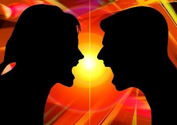 migliorare la comunicazione di coppia